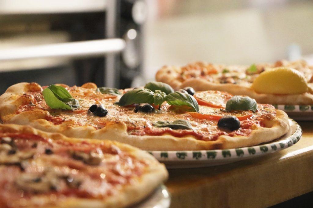 Bretten-Leckere-Pizza